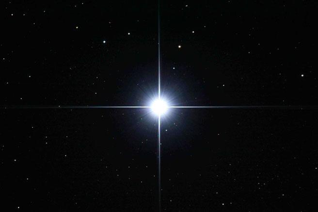 http://www.starfieldobservatory.com/images/Sirius-1-s.jpg